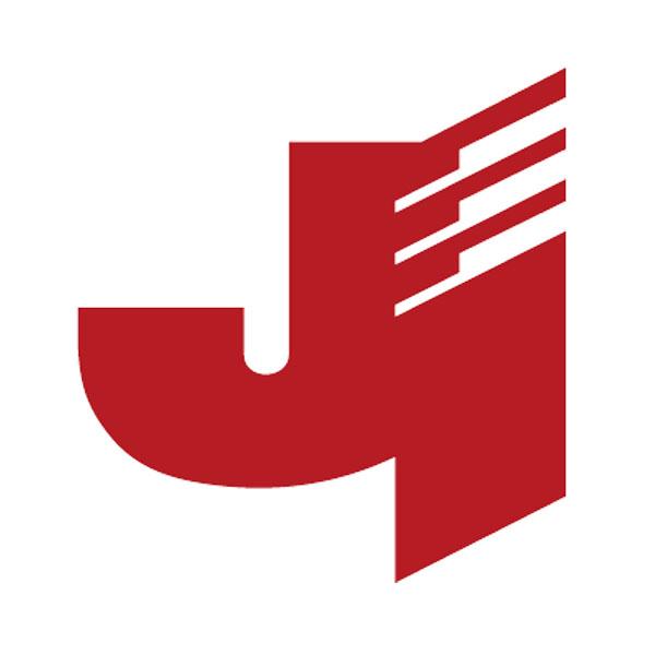 保険への加入   GoToVan   カナダ バンクーバーの情報サイト